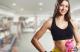 Jak jíst a pít před, při a po objemovém tréninku - 2. část