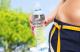 Jak jíst a pít před, při a po redukčním tréninku