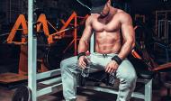 Mýty o frekvenci cvičení: Jak často je možné trénovat?