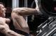 SMRTící trénink k překonání stagnace