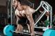 Funkční trénink pro všechny kapacity svalů