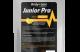 Junior Pro 60%
