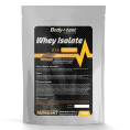 Whey Isolate 91 %