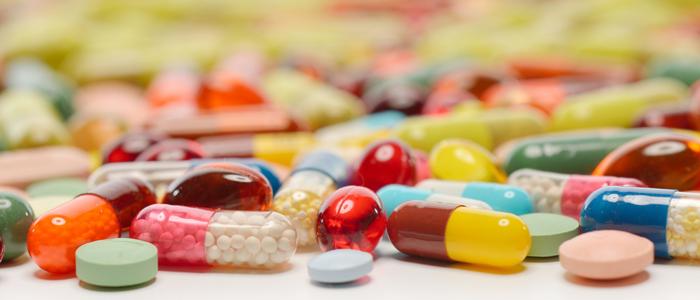 Jak dávkovat vitamíny pro sportovce?