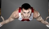 Kalisthenika - progresivní trénink pro budování svalů