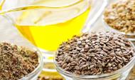 Význam tuků, lecitinu a omega mastných kyselin