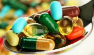 Vše o vitamínech - 1. část