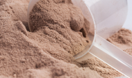 Jak si vybrat proteinový nápoj?