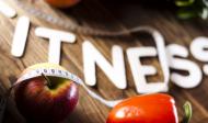Obecné základy sportovní a fitness výživy