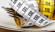 Redukční dieta u sportovců i nesportujících - 1. část