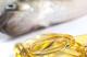 Vitamín D – nově rehabilitovaný skvělý suplement