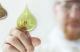 Snižování cholesterolu – nové objevy