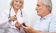 Diabetes, obezita a zvýšená glykémie