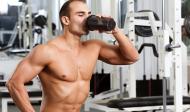 Palatinóza (izomaltulóza) a sportovní výživa
