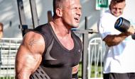 Jak si sestavit pokročilý výkonnostní trénink