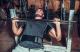 Minimalistický výkonnostní trénink