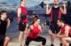 Jak si vybrat správný typ cvičení