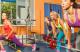 Horší způsoby cvičení - Pseudotréninky