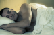 Spánek dělá sexy těla