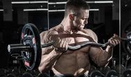Trénink ve stylu neuro-day/muscle-day