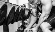 Jakub Procházka – Rozhovor pro Body-Test