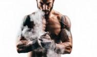 Tetsuo - Jak dělit tělesné partie při tréninku