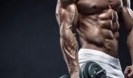 Jak budovat svaly, když jste naturál?