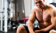 Mýtus: Zkracuje posilování svaly?