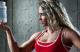 Ztratíte po vysazení kreatinu, proteinu či gaineru svaly?