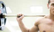 Trénink pro atlety, kteří chtějí výbušnou sílu