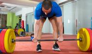 Tréninkové principy IV. – Technika 2 - Procítění a práce svalů