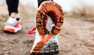 Tréninkové principy X - Vhodná obuv, oblečení a další