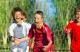 Dopis pro rodiče mladých sportovců o doplňcích výživy