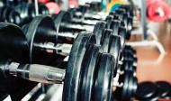 Nesnažte se dodržovat předem stanovené váhy