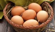 Cholesterol, imunita a pohybové aktivity