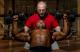 Rady ohledně tréninku a výživy - komu věřit?