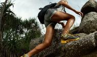 Inositol pro sportovce i nesportující