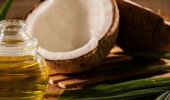 MCT olej a sportovní výživa