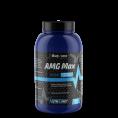 AMG Max Stronger kapsle