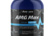 AMG Max Stronger