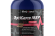 OptiGerm MRP 40%
