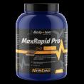 MaxRapid Pro