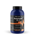 Multivitamín 13 plus C