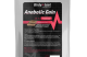Anabolic Gain 16 %