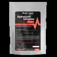 Enzymový hydrolyzát kolagenu