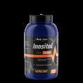 Inositol (Vitamín B8)