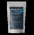 WheyCo Pro