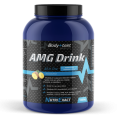 AMG Drink: All in One