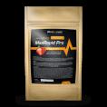 MaxRapid Pro 50g vzorek