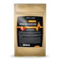 Whey Concentrate 81 % 50g vzorek